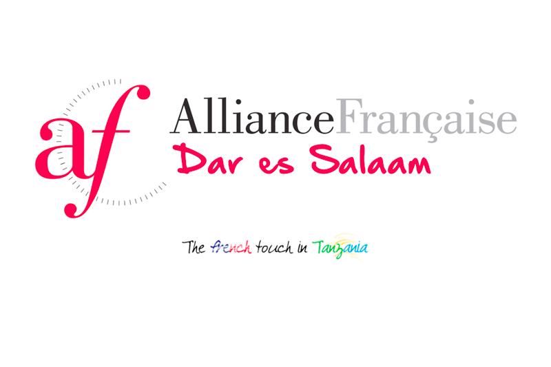 Francophonie 2017 slide 3