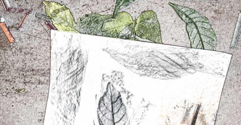 Atelier d'art en maternelle – 5 –