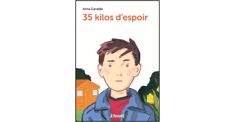 Un élève, un livre