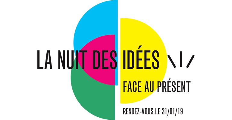 La Matinée des Idées / La Nuit des Idées