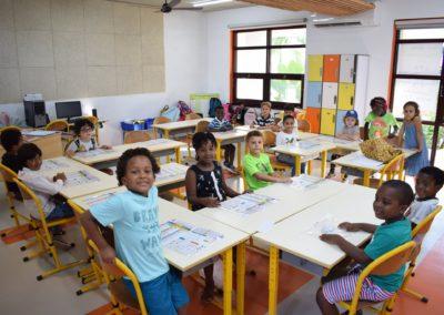 Primary School 2 Dar es Salaam
