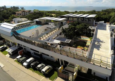 Nursery Dar es Salaam